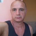 Maximo Canella