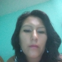 Carmen Rosa Canaza S