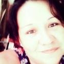 amor y amistad con mujeres como Debora