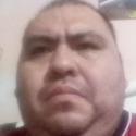 Nando Espinosa