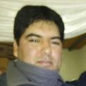 Ariel Mercado