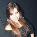 Angela Gracia