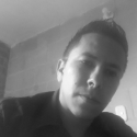 Jorge Orlando
