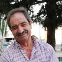 Jose Gil
