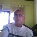 Sergio Gustavo