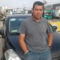 Juan Riffo
