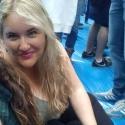 Melissa32