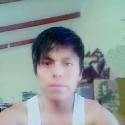 Andy Llanos