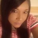 buscar mujeres solteras como Tani