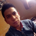 Orlando G