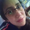 Lina Paola