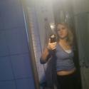 chica busca chico como Carolina3691