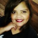 buscar mujeres solteras como Yanet