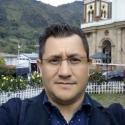 Duvan Ernesto