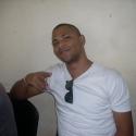 Calero_Cuba