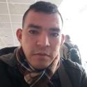 Jose Coste