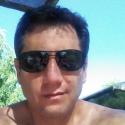 Vitor70