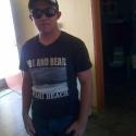 Eduardo192015