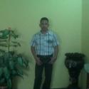 Yirson
