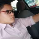Jonathan Patiño