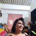 Alejandrina
