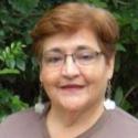 Floria Rodriguez