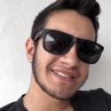 Gustavo L