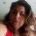Liliana Araujo