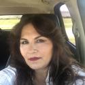 meet people like Josefina