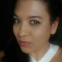 Claudia Rramirez
