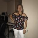 Evelyn Avendaño