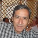 Galeno1966
