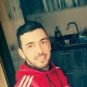 Eliroy
