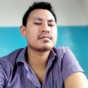 single men with pictures like Neil Gogoi