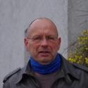 Ulrich Rasche