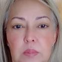 Gloria Irma Orozco