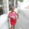 Lorisleidy Chacon De