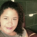 Amor en linea con Mary Cruz Machado