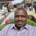 Samuel Adebayo