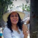 Asucena Silva Ramos