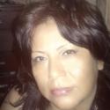 Josefina06