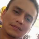Cristian T Vargas