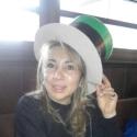 buscar mujeres solteras con foto como Rocio Hernandez