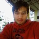 Contact2Ncshah