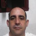 Edgar Hanzell