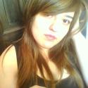 Chat con mujeres gratis como Danitis5
