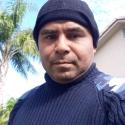 Victor Mejia