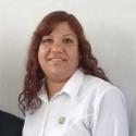 Ana Yglesias