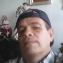 Carlose