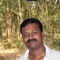 Pradeesh Kumar C P